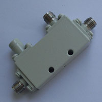 6-18GHz_10dB Directional Coupler