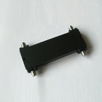 0.5-1GHz_3dB 90 Degree Hybrid Coupler【Obsolete | New: WT-E0231-H3dB】