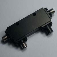 2-18GHz_10dB Directional Coupler
