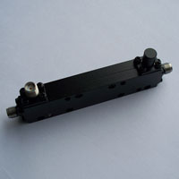 1-12GHz_20dB Directional Coupler