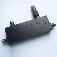 1500-4000MHz_30dB Directional Coupler