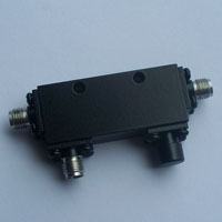 2-18GHz_6dB Directional Coupler