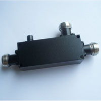 950-1220MHz_20dB Directional Coupler
