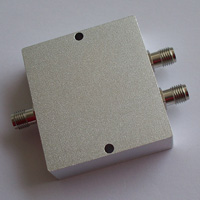 800-3600MHz 2 Way Power Divider