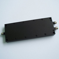 1.0-3.0GHz 2 Way Power Combiner