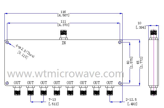 电路 电路图 电子 原理图 630_415